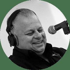 Creative Toolbox Testimonial